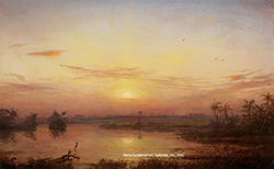 erik_koeppel_ek1035_florida_sunset_wm_small.jpg