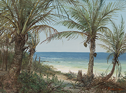 erik_koeppel_ek1043_coconut_palms_small.jpg