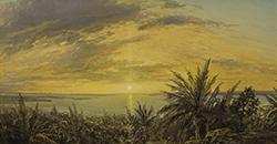erik_koeppel_ek1045_sunset_over_the_laguna_small.jpg