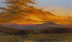 erik_koeppel_ek1059_sunset_at_the_davis_farm_jackson_new_hampshire_small.jpg