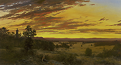 erik_koeppel_ek1061_sunset_from_little_roundtop_gettysburg_small.jpg