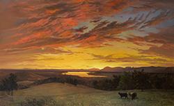 erik_koeppel_ek1062_sunset_at_olana_hudson_valley_ny_small.jpg