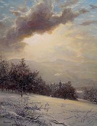 erik_koeppel_ek1065_winter_light_in_the_white_mountains_small.jpg