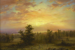 erik_koeppel_ek1066_sunset_over_lake_champlain_small.jpg