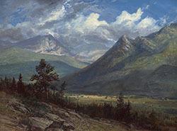 erik_koeppel_ek1067_Clouds_in_the_mummy_range_rocky_mountains_small.jpg