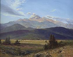 erik_koeppel_ek1068_morning_light_on_longs_peak_rocky_mountains_small.jpg