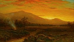 erik_koeppel_ek1071_Morning_fire_thorn_mountain_framed_small.jpg