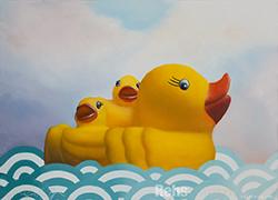 erika_baez_eb1003_ducks_in_training_wm_sm.jpg