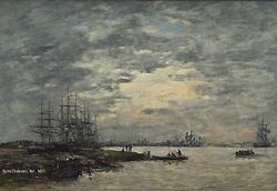 eugene_boudin_b1504_bordeaux_bateaux_sur_la_garonne_wm_small.jpg
