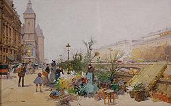 eugene_galien_laloue_b1074_le_marche_aux_fleurs_et_la_conciergerie_small.jpg