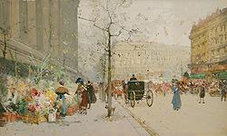 eugene_galien_laloue_b1164_paris_le_marche_aux_fleurs_small.jpg