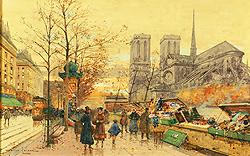 eugene_galien_laloue_b1554_les_bouquinistes_sur_les_quais_a_notre_dame_small.jpg
