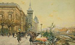 eugene_galien_laloue_b1908_paris_le_marche_aux_fleurs_wm_small.jpg