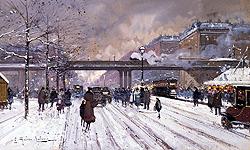 eugene_galien_laloue_paris_sous_la_neige_small.jpg