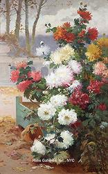 eugene_henri_cauchois_x1001_chrysanthemums_wm_small.jpg