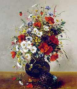 eugenecauchoisdaisiespoppiesandcornflowers-s.jpg