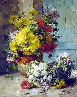 eugenecauchoisstilllifeofsummerflowers-s.jpg