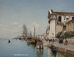 federico_del_campo_b1914_the_giudecca_canal_santa_maria_del_rosario_wm_small.jpg