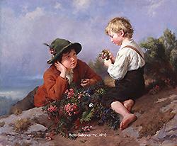 felix_schlesinger_a3722_gathering_wildflowers_wm_small.jpg