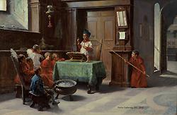 francesco_bergamini_b1837_the_altar_boys_sermon_wm_small.jpg