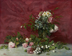 francisco_oller_e1245_still_life_of_flowers_wm_small.jpg