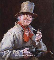frank_moss_bennett_a2265_pipe_smoking_wm_small.jpg