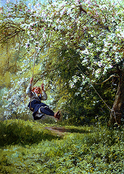 frank_william_warwick_topham_b154_young_girl_on_a_swing_small.jpg