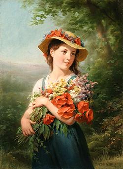 fritz_zuber_buhler_b1235_jeune_fille_au_bouquet_de_fleurs_des_champs_small.jpg