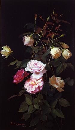 george_c_lambdin_a2848_still_life_of_roses_small.jpg