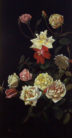 george_c_lambdin_still_life_of_roses_pair_small.jpg