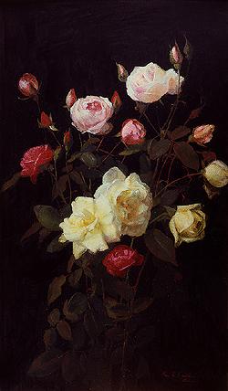 george_c_lambdin_still_life_of_roses_philadelphia_small.jpg