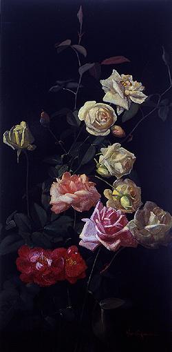 george_c_lambdin_still_life_of_roses_small.jpg