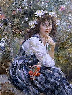 gregory_frank_harris_g1007_flora_small.jpg