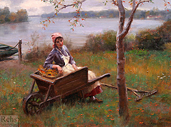 gregory_frank_harris_g1031_autumn_along_the_river_wm_small.jpg