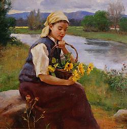 gregory_frank_harris_g1037_sunflowers_small.jpg
