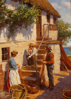 gregory_frank_harris_g1042_old_newlyn_cottage_wm_small.jpg
