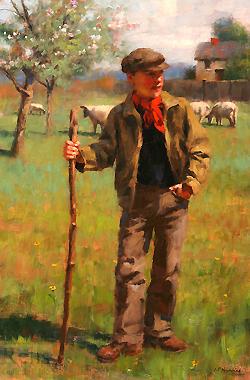 gregory_frank_harris_g1052_young_shepherd_wm_small.jpg