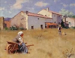 gregory_frank_harris_g1061_andalusian_farmhouse_wm_small.jpg