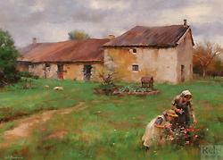 gregory_frank_harris_g1070_early_spring_old_brittany_farm_wm_small.jpg