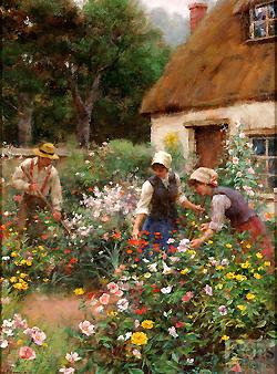 gregory_frank_harris_g1072_a_cottage_garden_wm_small.jpg