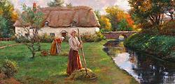 gregory_frank_harris_g1074_a_riverside_cottage_wm_small.jpg