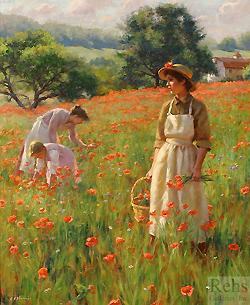 gregory_frank_harris_g1075_the_poppy_field_wm_small.jpg