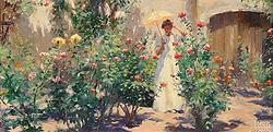 gregory_frank_harris_g1078_garden_of_roses_wm_small.jpg