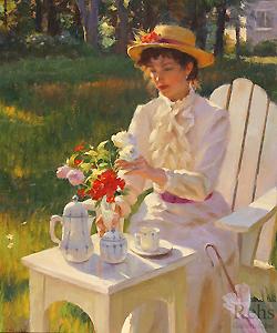 gregory_frank_harris_g1080_morning_bouquet_wm_small.jpg