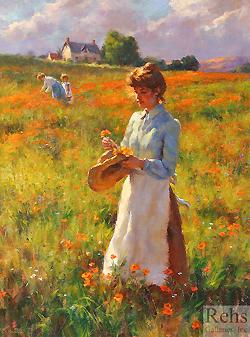 gregory_frank_harris_g1096_hillside_poppies_wm_small.jpg