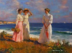 gregory_frank_harris_g1103_coastal_morning_wm_small.jpg