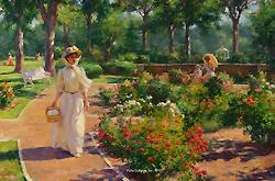 gregory_frank_harris_g1104_garden_pathway_wm_small.jpg