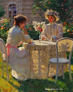 gregory_frank_harris_g1105_late_afternoon_tea_wm_small.jpg