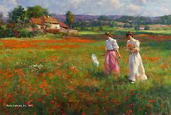 gregory_frank_harris_g1109_springtime_in_the_fields_wm_small.jpg