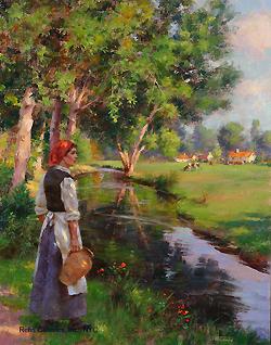 gregory_frank_harris_g1118_along_the_river_epte_wm_small.jpg